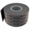 Tape -- 3M9832-ND -Image