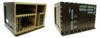 E900 3U CompactPCI Radiation Tolerant Enclosure -- View Larger Image