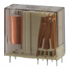 Power Relays, Over 2 Amps -- PB1288-ND