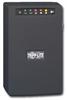 TrippLite / OMNIVS1500XL / Omni VS / 8-Outlet / 1500 VA / 12 -- OMNIVS1500XL