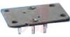 IC Socket;socket for TO-3 case -- 70182264 - Image