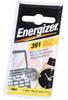 Battery; Silver Oxide; 1.5 V; 49 mAh to1.3 V (Avg.); 0.22; 0.93 g (Avg.) -- 70145531 - Image