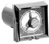 Eagle Signal Controls HG1 Cycle Flex Repeat Cycle Timer -- HG100A605 - Image