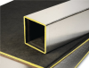 Fiber Glass Duct Board Type 475 & Type 800 -- Micro-Aire®