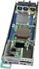 Intel® Compute Module HNS2600KP - Image