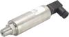 Customer Configurable Pressure Transducer -- Model SP007 - Image