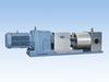 Gear Pump - Image