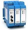 EOTec 2000 Multiplexer, base unit, 1300nm Multi-Channel Analog/Digital Multiplexer -- 2M57