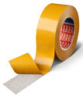 Double-Sided Non-Woven Tape with High Adhesive Power -- 51576