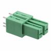 Terminal Blocks - Headers, Plugs and Sockets -- 277-13744-ND -Image