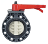 Multipurpose Butterfly Valve Series BF - Image