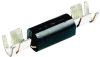Electrical, Specialty Fuses -- 153.1612-ND -Image