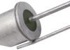 Tilt & Tip-Over Switch -- AG1260-1 - Image