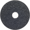 Norton Neon AO Medium Fiber Disc - 66623395041 -- 66623395041 -Image