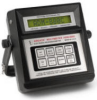 Electronic Micromanometer for Datalogging -- ADM-860-C