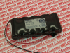 GENERIC S071911 ( BATTERY PACK )
