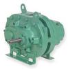 Blower/Vacuum Pump,0.017 cu ft/Rev -- 2EPN9 - Image