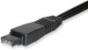Coaxial Cables (RF) -- A99120-ND -Image