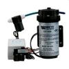 Zero Waste Retrofit Kit -- 501026