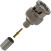 Coaxial Connectors (RF) -- A24453-ND -Image