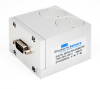 Single and Dual Axis Rugged Digital Servo Inclinometer -- DSIC Series -- View Larger Image