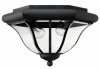 2443MB Exterior -Ceiling Mount -- 474836