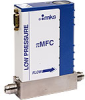 PFC-20 pMFC Digital Mass Flow Controller -- PFC-20