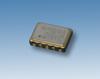 Oscillator -- NV7050SA