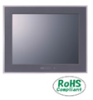 Flat Panel Display -- FPD-L21ST-AC