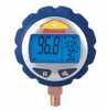Digital Pressure Gauge 30