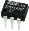 EPR Series -- EPR 211B204 - Image