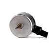 Miniature Single Shaft Motor -- RMS1306 - Image