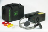 Forensic Light Source -- Mini-CrimeScope-400W