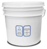 Bulk Rotor Mix (with formulas), 5kg 02250 -- 2250