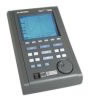Handheld 3.3GHz Spectrum Analyzer -- BK Precision 2650