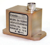 Triaxial Linear Accelerometers -- SA-302BHC - Image