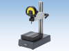 MarStand Small Comparator Stand, with Ceramic Base -- 820 NC/FC