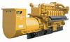 Gas Generator Set -- G3516E