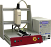 Desktop Hot-Bar Bonding System -- DT-260-PH