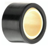 igubal® Pressfit Bearing, mm -- KGLM-SL