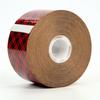 Scotch® ATG Adhesive Transfer Tape 969|3M Scotch ATG Adhesive Transfer Tapes