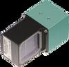 Vision Sensor -- VOS412-BIS-60-WH-F119