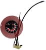 Heat Guns, Torches, Accessories -- 30583-ND