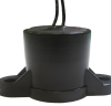 Non-Mercury Tilt/ Tip-Over Switch -- TTS 60/15 - Image