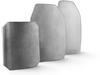 Ceramic Body Armor Components -- Cerashield™ - Image