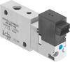 Air solenoid valve -- VOVG-L10-M32C-AH-M5-1H2 -Image