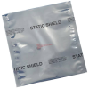 Static Control Shielding Bags, Materials -- 1569-8172.252-ND -Image