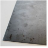 Alloy Steel 4130 Annealed Sheet, 0.025