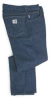 Pants,Blue,Cotton/Nylon -- 3NEL1