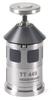 Tool Touch Probe -- TT 449